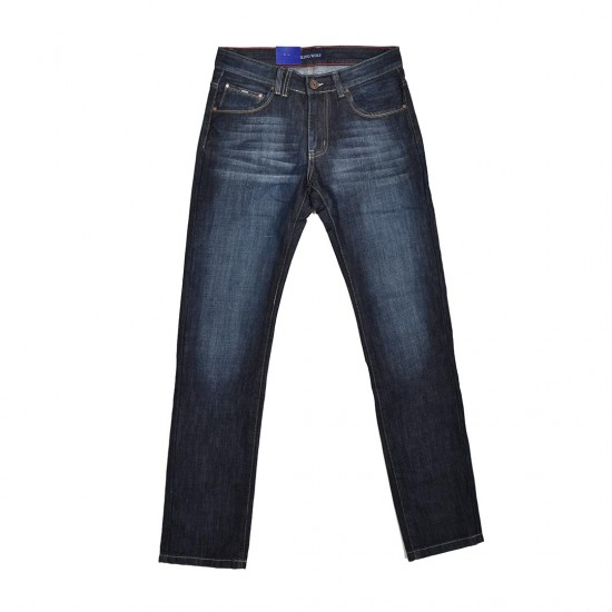 KING WOLF JEANS FH825